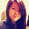 gracewpy (avatar)