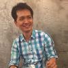 kombuchaboon (avatar)