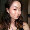 ybgfry (avatar)