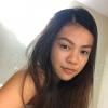 okaaaiii (avatar)