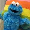 cookiemonstah (avatar)