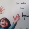 linacik611 (avatar)