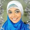 lovingmama (avatar)