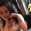 shiminx (avatar)