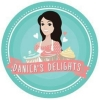 danicasdelights (avatar)