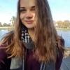 imchloe (avatar)