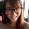 celisseng (avatar)