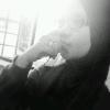 dddn83 (avatar)
