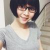 yiingxiiu57 (avatar)