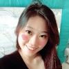nictle (avatar)
