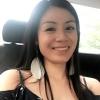 jacquelineyeo (avatar)