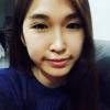 qiaozhenny (avatar)