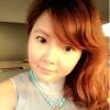 Matao Yin (avatar)
