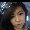 gilly214 (avatar)
