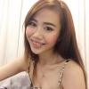 fredapyh (avatar)