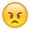 mildredjuen (avatar)