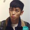 ganjiayi (avatar)