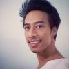 paulkridakorn (avatar)