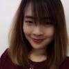 yuxiangg (avatar)