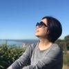 clarewoo (avatar)