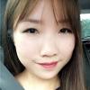 xfangg (avatar)