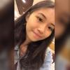 xiaorebcutie (avatar)