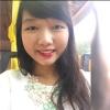 xiuhui3007 (avatar)