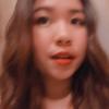 folksake (avatar)