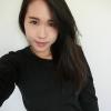 ericaying (avatar)