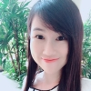 f_sophiaxc (avatar)