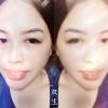 deborahh (avatar)