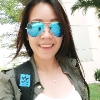 elainebooyou (avatar)