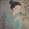 lizyung (avatar)