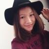 chungyi26 (avatar)