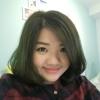 wwenhui (avatar)