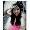 shiqiiii (avatar)