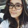 jasmineleigh (avatar)