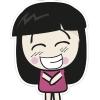 hugsandkisses (avatar)