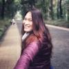 auntiebopper86 (avatar)