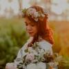 floralsinmyloft (avatar)