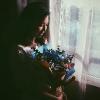 atsztg (avatar)
