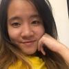 veronteng (avatar)