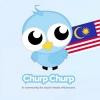 churpmy (avatar)