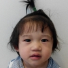 lilian0428 (avatar)