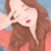 ✨ jolene avery 🍃 (avatar)