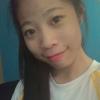 cxinyue (avatar)