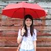 hueiying (avatar)