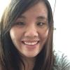 eyelinder (avatar)