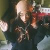 yvhengonne (avatar)