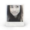 rynezzie (avatar)